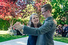 Rachel and Weslley Wedding - Reception Dancing-8073