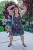 Rachel and Weslley Wedding - Reception Dancing-8509