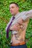 Rachel and Weslley Wedding - Reception Tattoos-0887