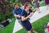 Rachel and Weslley Wedding - Reception-8677
