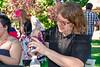 Rachel and Weslley Wedding - Reception-0256