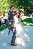 Rachel and Weslley Wedding - Reception Dancing-8006