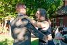 Rachel and Weslley Wedding - Reception Dancing-0153