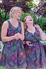 Rachel and Weslley Wedding - Reception-8782