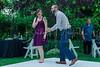 Rachel and Weslley Wedding - Reception Dancing-8350