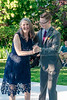 Rachel and Weslley Wedding - Reception Dancing-8068