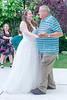 Rachel and Weslley Wedding - Reception Dancing-8386