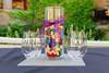 Rachel and Weslley Wedding - Reception-0206