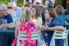 Rachel and Weslley Wedding - Reception-7763