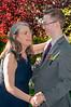 Rachel and Weslley Wedding - Reception Dancing-0161
