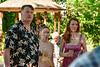 Rachel and Weslley Wedding - Reception-0244
