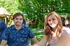 Rachel and Weslley Wedding - Reception-0248