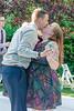 Rachel and Weslley Wedding - Reception Dancing-8192