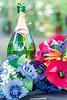 Rachel and Weslley Wedding - Reception-8404