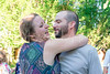 Rachel and Weslley Wedding - Reception-8228