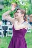 Rachel and Weslley Wedding - Reception Dancing-8462