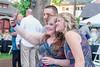 Rachel and Weslley Wedding - Reception-8425