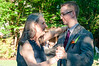 Rachel and Weslley Wedding - Reception Dancing-0155