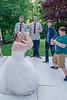 Rachel and Weslley Wedding - Reception Dancing-8498