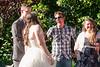 Rachel and Weslley Wedding - Reception-7796