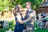 Rachel and Weslley Wedding - Reception Dancing-8055