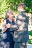 Rachel and Weslley Wedding - Reception Dancing-8058
