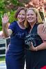 Rachel and Weslley Wedding - Reception-0677