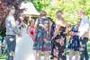 Rachel and Weslley Wedding - Reception Dancing-8243