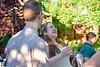 Rachel and Weslley Wedding - Reception-0876