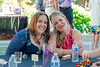 Rachel and Weslley Wedding - Reception-7805