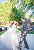 Rachel and Weslley Wedding - Reception Dancing-7994