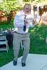 Rachel and Weslley Wedding - Reception Dancing-8286