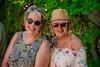 Rachel and Weslley Wedding - Reception-9834