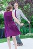 Rachel and Weslley Wedding - Reception Dancing-8374