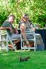 Rachel and Weslley Wedding - Reception-0558