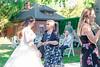 Rachel and Weslley Wedding - Reception Dancing-8263