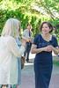 Rachel and Weslley Wedding - Reception-7769