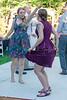 Rachel and Weslley Wedding - Reception Dancing-8293