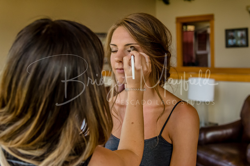 02 - Taylor and Steven Wedding - Getting Ready-9481