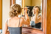 02 - Taylor and Steven Wedding - Getting Ready-9466