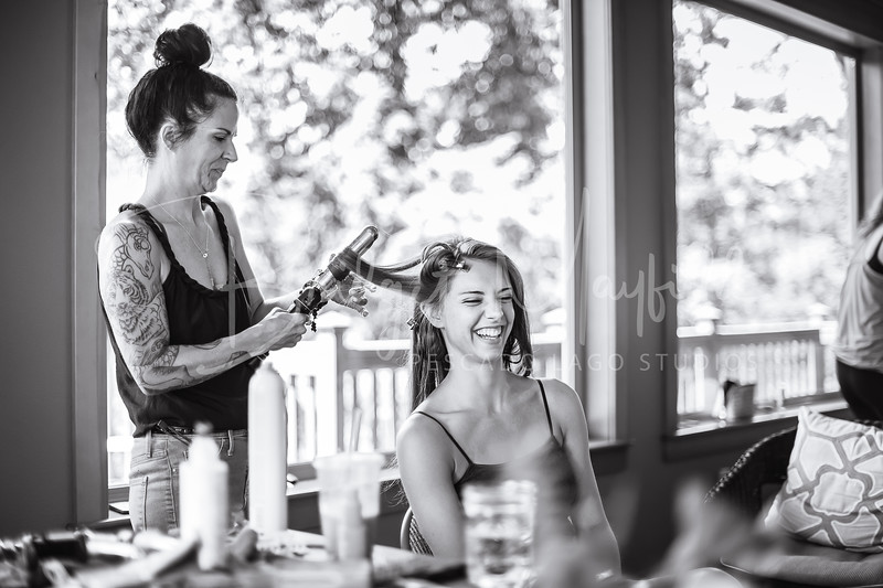 02 - Taylor and Steven Wedding - Getting Ready-9441-2