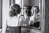 02 - Taylor and Steven Wedding - Getting Ready-9466-2