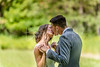 03 - Taylor and Steven Wedding - Portraits-9525