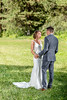 03 - Taylor and Steven Wedding - Portraits-9521