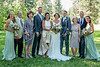 03 - Taylor and Steven Wedding - Portraits-9856