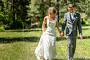 03 - Taylor and Steven Wedding - Portraits-9666