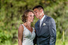 03 - Taylor and Steven Wedding - Portraits-9532