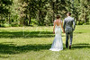 03 - Taylor and Steven Wedding - Portraits-9567