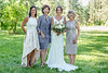 03 - Taylor and Steven Wedding - Portraits-9873
