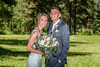 03 - Taylor and Steven Wedding - Portraits-9547